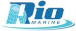 Small thumb rio marine