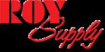 Small thumb roy supply co