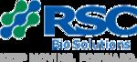 Small thumb rsc bio solutions