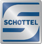 Small thumb schottel logo