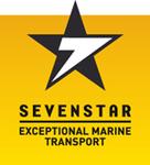 Small thumb sevenstar exceptional marine transport