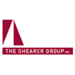 Small thumb shearer group  the