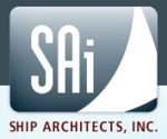 Small thumb ship architects