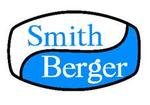 Small thumb smith berger marine