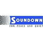 Small thumb soundown corporation