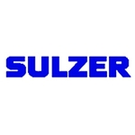 Small thumb sulzer enpro  inc