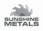 Small thumb sunshine metals