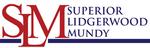 Small thumb superior lidgerwood mundy corp