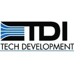 Small thumb tech development