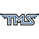 Small thumb technical marine service levelcom