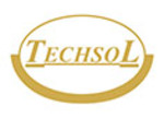 Small thumb techsol marine