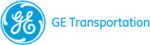 Small thumb ge transportation logo