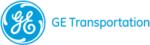 Small thumb ge transportation logo