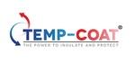 Small thumb temp coat brand products
