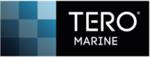 Small thumb tero marine as