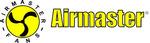 Small thumb airmaster