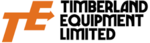 Small thumb timberland equipment limited