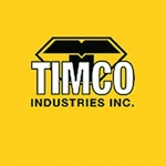 Small thumb timco industries