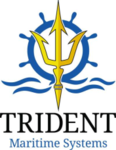 Small thumb trident maritime systems