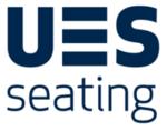 Small thumb ues seating