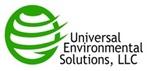 Small thumb universal environmental solutions