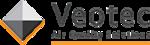 Small thumb veotec logo color 300dpi