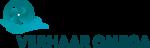 Small thumb logo verhaar origineel1