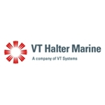 Small thumb vt halter marine  inc