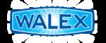 Small thumb walex logo