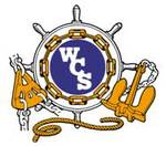 Small thumb washington chain and supply