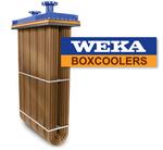 Small thumb weka boxcooler11