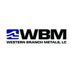 Small thumb western branch metals  lc