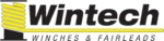 Small thumb wintech logo