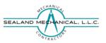 Small thumb sealand mechanical  llc