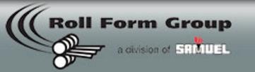 Roll Form Group Div Of Samuel Smt. | Manufacturer | Maritant