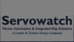 Small thumb servowatch systems ltd