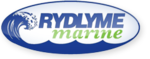 Small thumb rydlyme marine