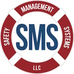 Small thumb safety management systems