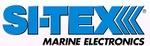 Small thumb si tex koden marine electronics