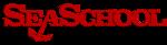 Small thumb red logo