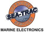 Small thumb sea trac offshore services