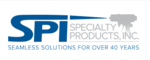 Small thumb specialty products inc