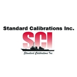 Small thumb standard calibrations  inc