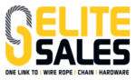 Small thumb logo welcome elitesales