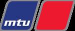 Small thumb mtu logo