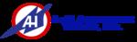 Small thumb aharmature logo