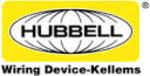 Small thumb hubbell