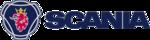Small thumb scania logo