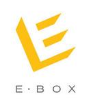 Small thumb ebox