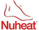 Small thumb nuheat